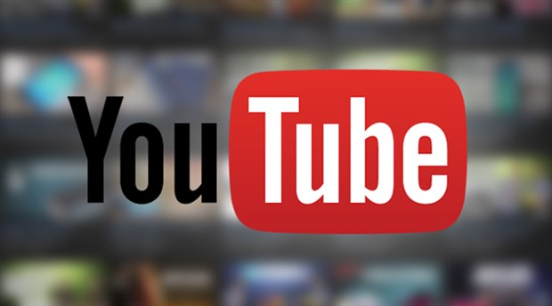 Takipedilecek youtube kanalları 2